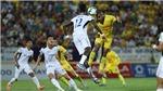Trực tiếp bóng đá: Than Quảng Ninh vs Nam Định. Trực tiếp bóng đá Việt Nam hôm nay