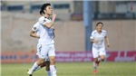 Bóng đá Việt Nam hôm nay: Tấn Trường bất ngờ khi được HLV Park Hang Seo triệu tập