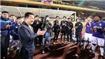 Bầu Hiển không treo thưởng trước trận chung kết Hà Nội đấu Viettel