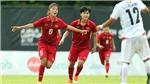Xem VTV6 trực tiếp bóng đá nữ Seagame 30 hôm nay: Myanmar vs Philippines, Việt Nam vs Thái Lan