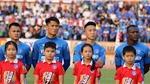 Trực tiếp bóng đá Việt Nam: Viettel vs Than Quảng Ninh (19h15 hôm nay)