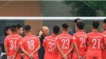 Bóng đá Việt Nam hôm nay: HLV Park Hang Seo hưởng lợi khi nhiều cầu thủ Việt Nam xuất ngoại