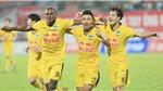 Bóng đá Việt Nam hôm nay: Học trò HLV Park Hang Seo xuất sắc như ngoại binh