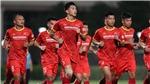 Bóng đá Việt Nam hôm nay: Việt Nam được thưởng lớn nếu tiến sâu tại ASIAN Cup 2023