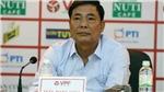 Bóng đá Việt Nam hôm nay:Hải Phòng thay Chủ tịch đội bóng.Nam Định nhận án phạt nguội