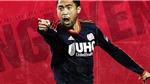 Bóng đá Việt Nam hôm nay: Lee Nguyễn đắt nhất V-League