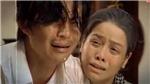 Tiếng sét trong mưa: Bà Bình đau đớn không ngờ Thanh Bình là đứa con xa cách bấy lâu