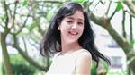 VIDEO: Chuyện tình yêu sét đánh của NSƯT Chiều Xuân