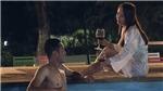 Sinh tử VTV1: Quỳnh Nga bị 'ném đá' dù cảnh nêu quan điểm 'Tuesday' có 2 triệu lượt xem