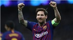 Gia đình Messi phản pháo Maradona: 'Chỉ những người ngu dốt mới nghi ngờ Leo'