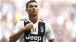 Juventus hưởng lợi khủng khiếp nhờ Ronaldo như thế nào?