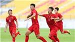 Vì sao Văn Hậu là cầu thủ Việt Nam duy nhất đủ 'trình' đá ở Châu Âu?