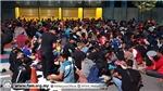 CĐV Malaysia báo cảnh sát vì... không mua nổi vé xem chung kết AFF Cup