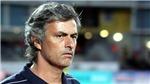 Mourinho từng lập 'hồ sơ' đặc biệt thế nào để chống lại Messi và Barca?