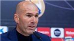 Lộ mục tiêu mua sắm số 1 của Zidane ở Real Madrid
