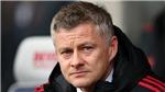 Wolves 1-1 MU: Ole Solskjaer tiết lộ lý do vì sao thay người quá muộn