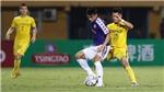 Hà Nội FC 2-1 Ceres Negros: Omar, Văn Quyết lập công, Hà Nội FC vào chung kết AFC Cup ĐNÁ