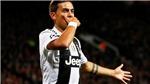 Juventus: Dybala từ chối MU, từ chối Tottenham, cuối cùng sẽ đi đâu?
