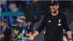 Napoli 2-0 Liverpool: Klopp bức xúc vì Liverpool thua oan một quả 11m
