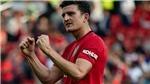 HLV MU chỉ ra 2 nhân tố chủ chốt trong chiến thắng trước Leicester