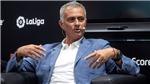 Mourinho quên sạch tên hậu vệ MU chỉ sau 9 tháng