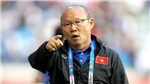 Bóng đá hôm nay 16/10:  Việt Nam chạm mốc lịch sử. MU nhận tin xấu trước đại chiến với Liverpool