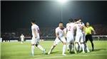 ĐIỂM NHẤN trận Indonesia 1-3 Việt Nam: Hùng Dũng tuyệt hay dù đá hỏng pen. Việt Nam quyết tranh vé đi tiếp