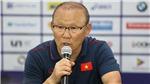 U22 Việt Nam cách HCV 2 chiến thắng: Ông Park còn chiêu gì trong tay áo?