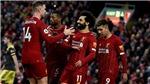 'Hãy tưởng tượng cảnh Liverpool chờ 30 năm để vô địch nhưng mùa giải bị hủy'