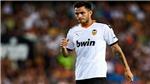 CHUYỂN NHƯỢNG 29/1: MU chọn mua chân sút 140 triệu. Barca có phương án thay Suarez