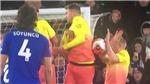 Leicester 0-1 Man City: Khi VAR đứng về phía Man xanh