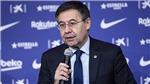 Covid-19: Giảm lương cầu thủ, Barcelona đứng trước nguy cơ 'nội chiến'