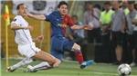 Rio Ferdinand thú nhận sự thật sau sai lầm lịch sử trước Barca