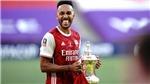 Bóng đá hôm nay 3/8: Arsenal chia tay 10 cầu thủ. MU được 'báo giá' Koulibaly