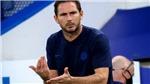 Chuyển nhượng bóng đá Anh 5/8: MU chọn mục tiêu mới. Chelsea chia tay 7 cầu thủ