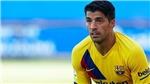 Suarez rời Barca gia nhập Atletico Madrid: Sẵn sàng 'báo thù' Koeman?