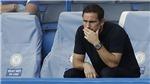 Chelsea thủ kém: Vì sao Lampard chưa giải quyết được vấn đề?