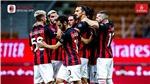 Ibrahimovic: 'Nếu 20 tuổi, tôi đã ghi thêm 2 bàn nữa'