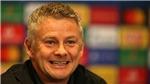 QUAN ĐIỂM: Hòa Liverpool, MU tràn trề hi vọng vô địch Ngoại hạng Anh