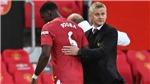 Bóng đá hôm nay 7/3: MU tan nát trước derby Manchester. Ole quyết chiêu mộ Haaland