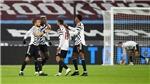 ĐIỂM NHẤN West Ham 1-3 MU: Bruno Fernandes quá đặc biệt. MU đang 'vào guồng'