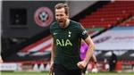 Tin bóng đá MU 9/5: MU mua Sancho 80 triệu bảng. Nhận tin cực vui về Harry Kane