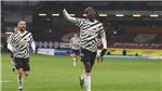 Bóng đá hôm nay, 17/1: Leicester áp sát MU ở giải Ngoại hạng. Juventus mua Pogba