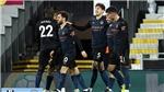 Báo chí châu Âu mỉa mai Perez và 6 CLB lớn của Ngoại hạng Anh
