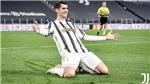 Juventus 3-1 Lazio: Ronaldo dự bị, Morata lập cú đúp, Juve vẫn đua Scudetto