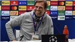 Liverpool: Liệu đã hết cơn ám ảnh Anfield?