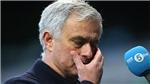 Bóng đá hôm nay 21/4: MU trao thêm quyền lực cho Sir Alex. Mourinho sẽ có bến đỗ mới