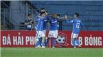 VTV5. VTV6. Trực tiếp bóng đá hôm nay: Hà Nội vs Than Quảng Ninh (19h15, 11/4)