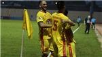Trực tiếp bóng đá Việt Nam: Bình Định vs Thanh Hóa (17h00 hôm nay)