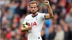 Harry Kane bỏ tập trung trước mùa giải mới, quyết rời Tottenham